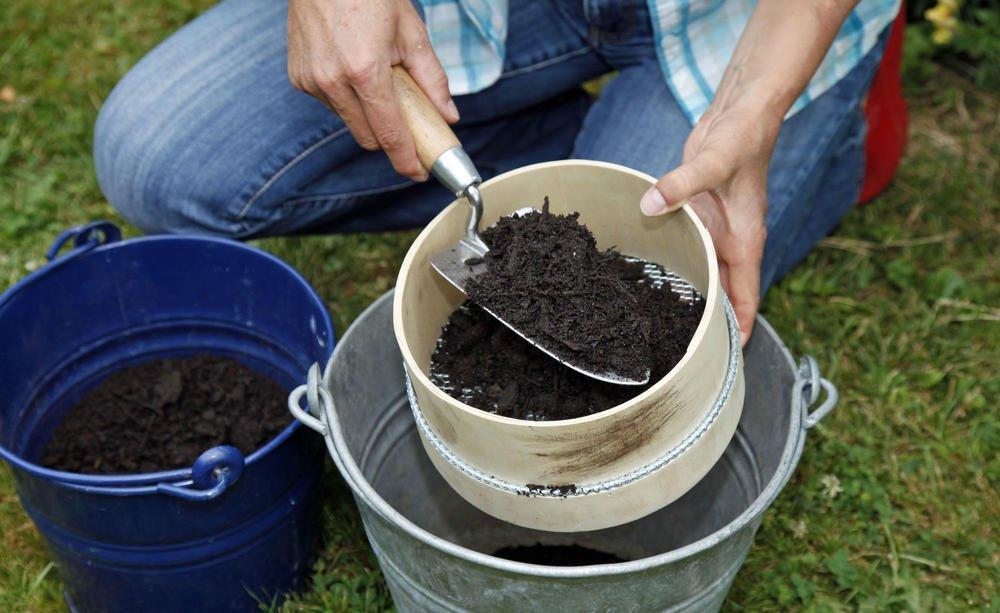 Fertilizer 8, Best Garden, Home And DIY Tips