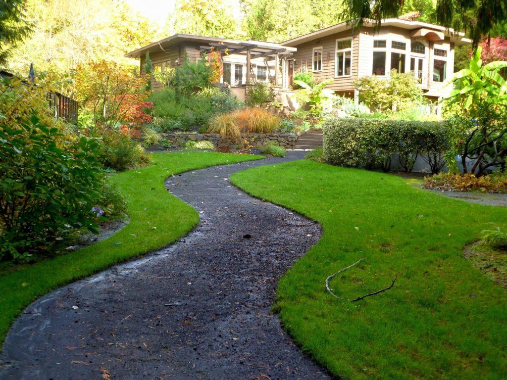 Garden Path 2 1024x768, Best Garden, Home And DIY Tips