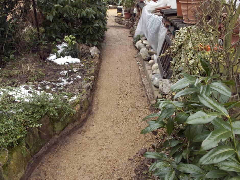 Garden Path 6, Best Garden, Home And DIY Tips