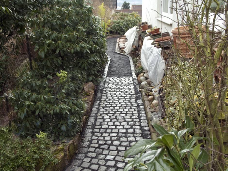 Garden Path 8, Best Garden, Home And DIY Tips