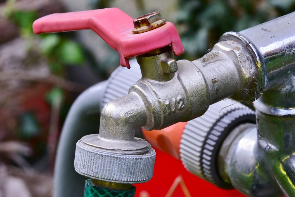 Irrigation 2 1024x683, Best Garden, Home And DIY Tips
