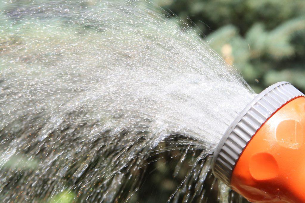 Irrigation 3 1024x683, Best Garden, Home And DIY Tips