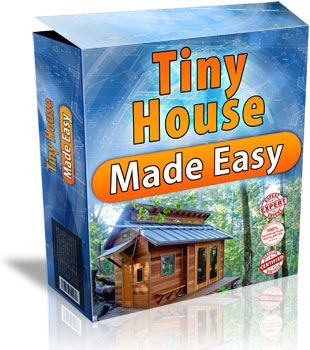 Tiny House, Best Garden, Home And DIY Tips