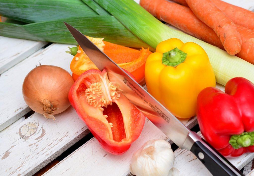 Vegetables 1024x711, Best Garden, Home And DIY Tips