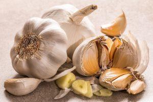 , Planting garlic, Best Garden, Home And DIY Tips