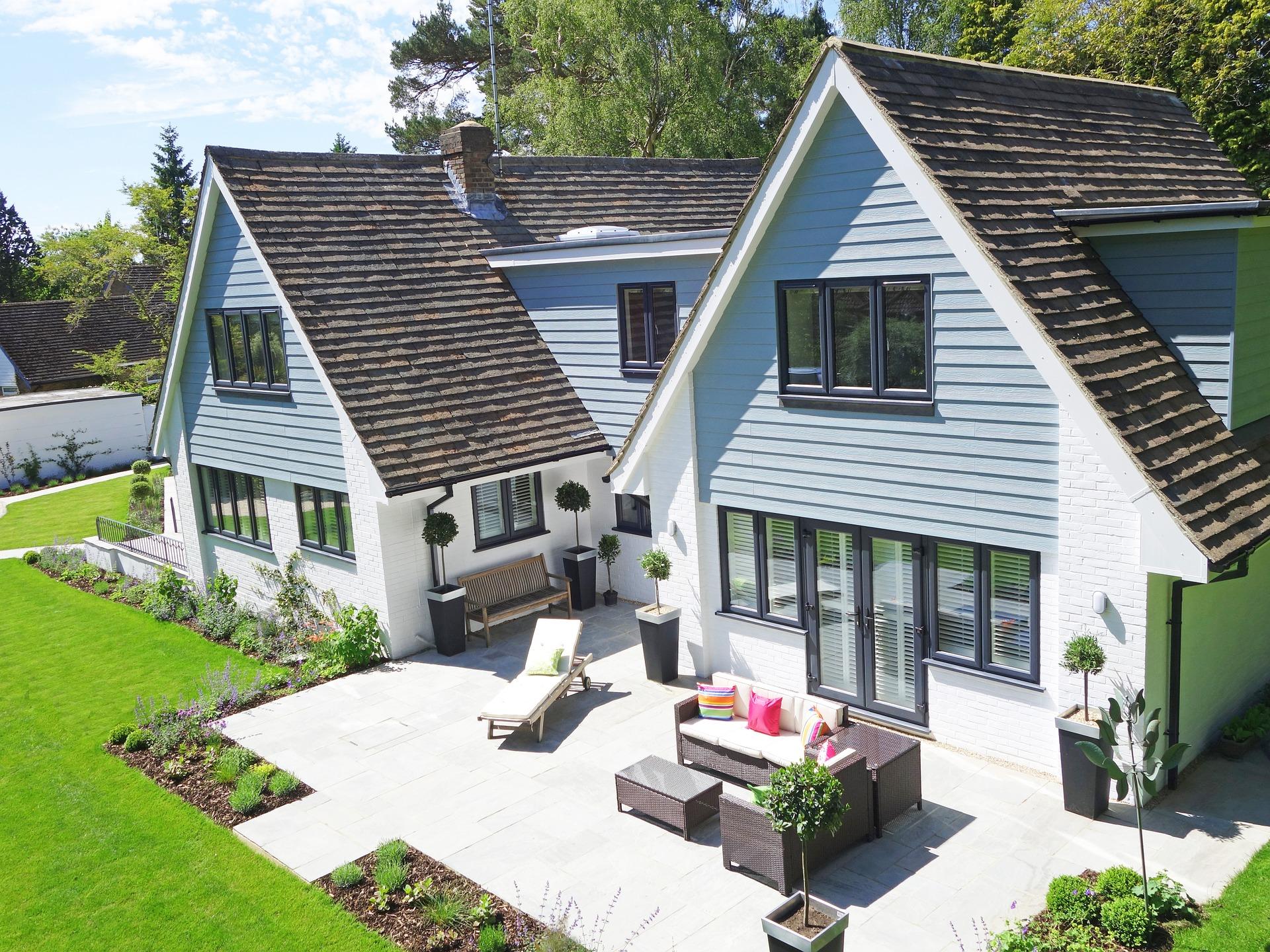 , House and garden jobs, Best Garden, Home And DIY Tips