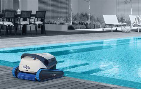 Pool Cleaning Robots 2, Best Garden, Home And DIY Tips