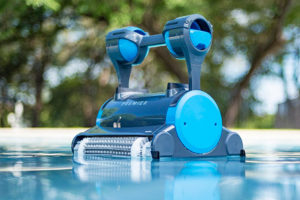 , How good are pool cleaning robots?, Best Garden, Home And DIY Tips