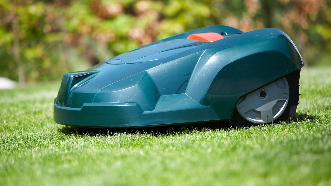 , How can I automate my gardening? Smart-gardening, Best Garden, Home And DIY Tips