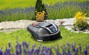 , Best Robotic Lawn Mower Test 2021, Best Garden, Home And DIY Tips