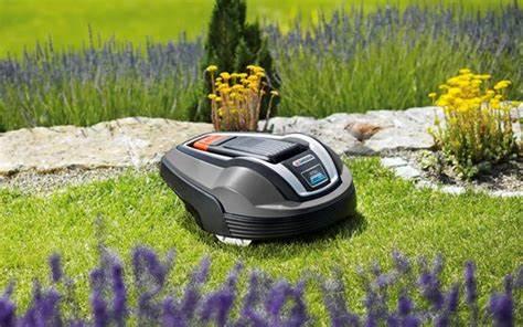 Smart Gardening 2, Best Garden, Home And DIY Tips