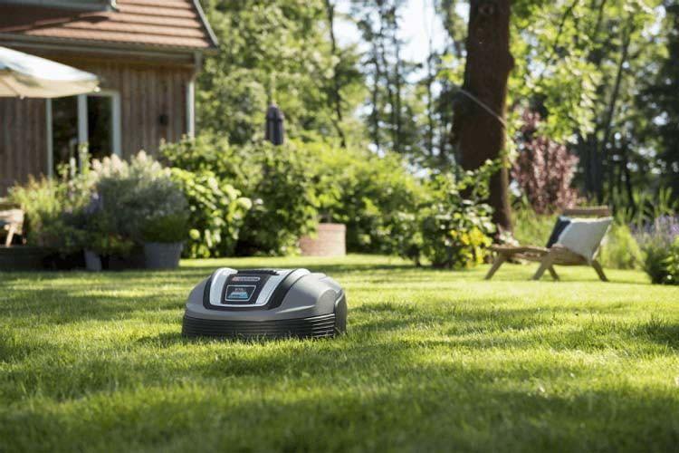 Smart Gardening 3, Best Garden, Home And DIY Tips
