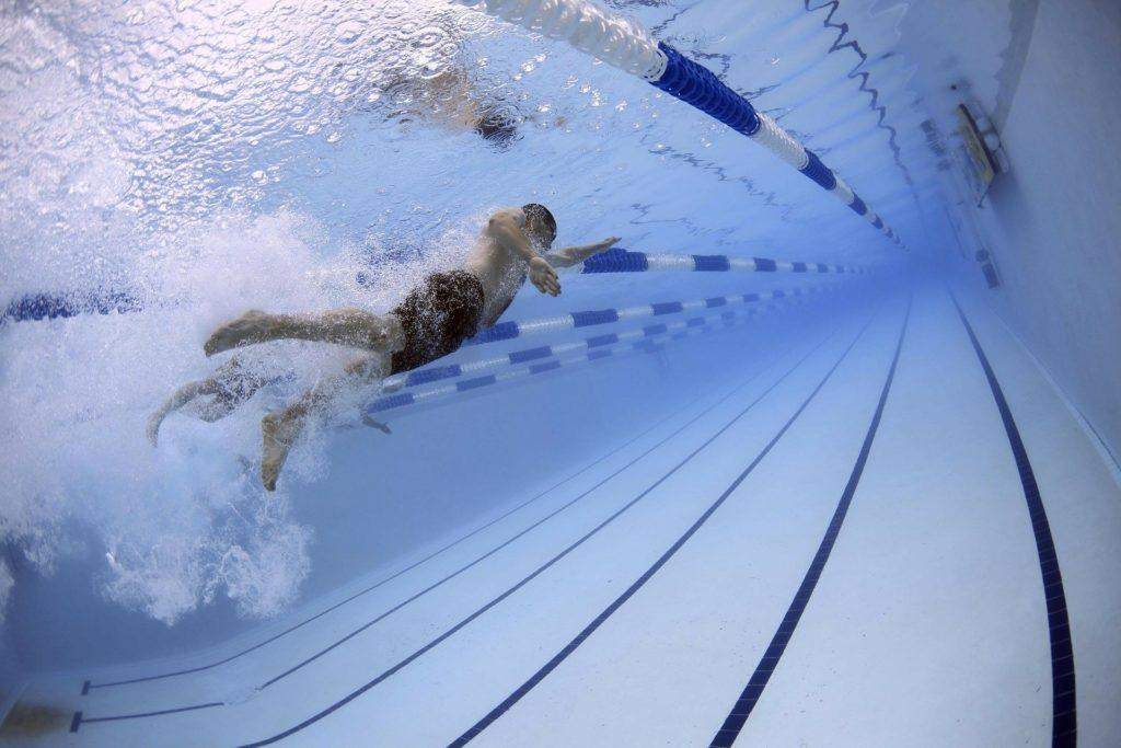 Swimmers 79592 1920 1024x683, Best Garden, Home And DIY Tips