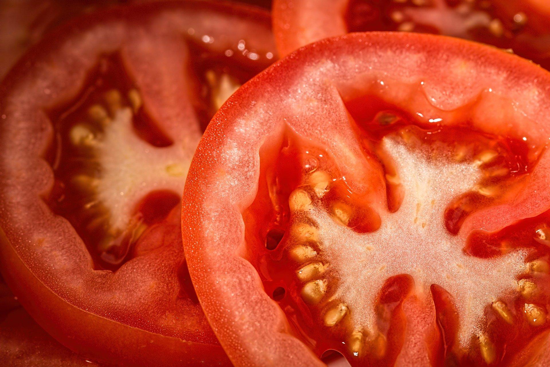 , Tomato varieties: the 60 best old & new varieties, Best Garden, Home And DIY Tips