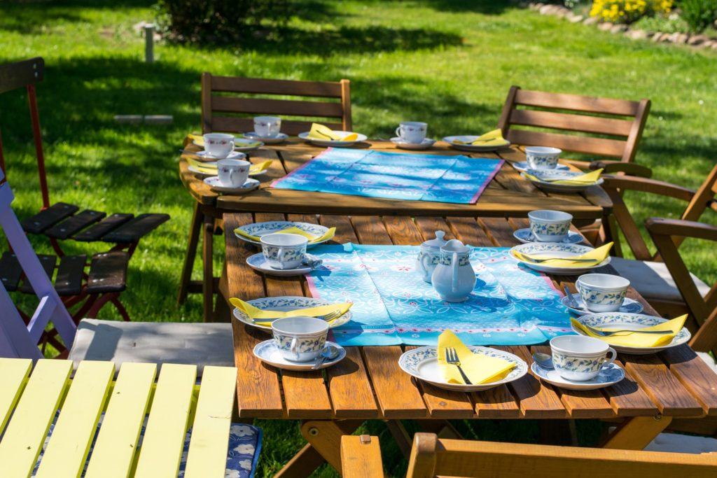 Waters 3366444 1920 1024x683, Best Garden, Home And DIY Tips