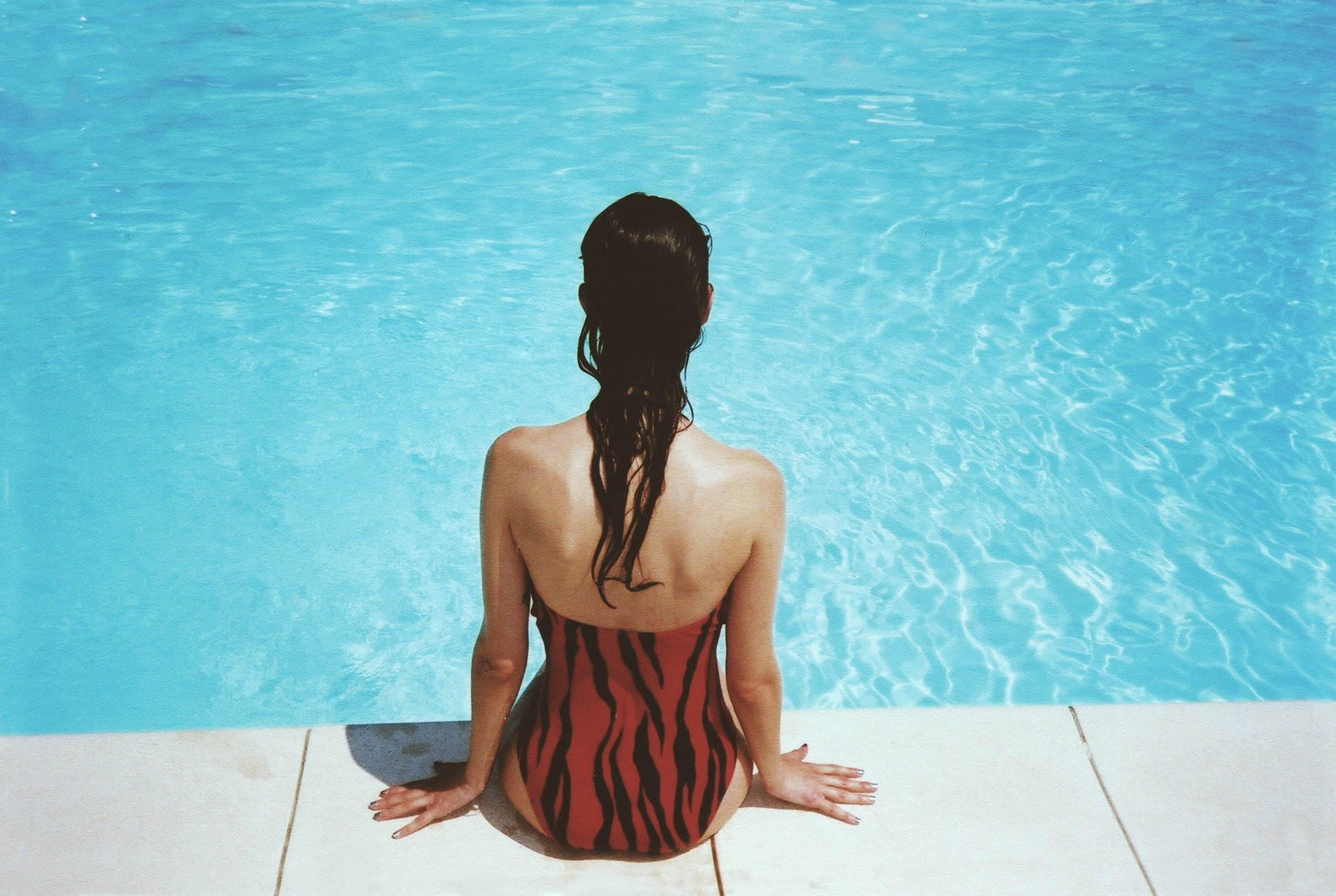 , What must be considered when planning a swimming pool?, Best Garden, Home And DIY Tips