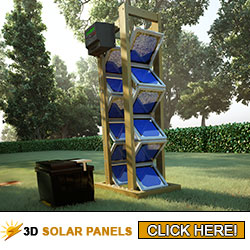 250X250 V5, Best Garden, Home And DIY Tips