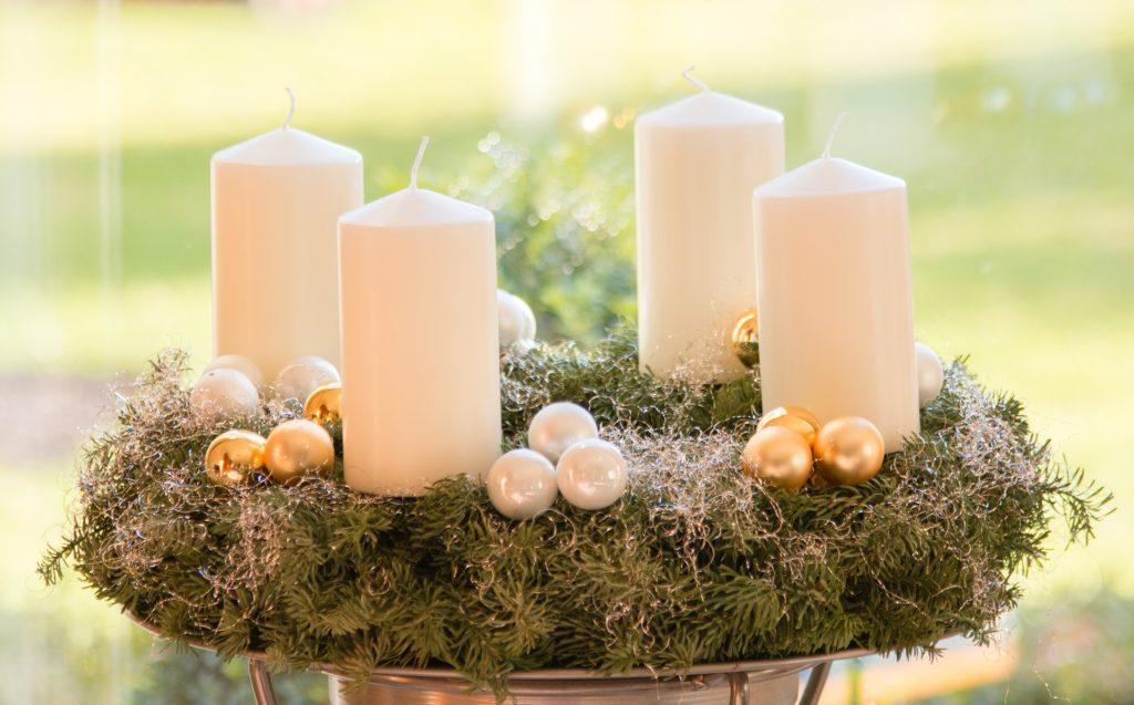Advent Wreath 1024x637, Best Garden, Home And DIY Tips