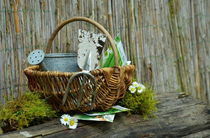 Balcony Garden 4, Best Garden, Home And DIY Tips