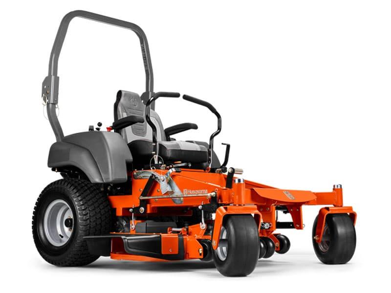 Husqvarna MZ61 Lawn Tractor, Best Garden, Home And DIY Tips
