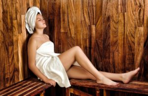 , Sauna trends 2021: with these saunas you are right on trend!, Best Garden, Home And DIY Tips