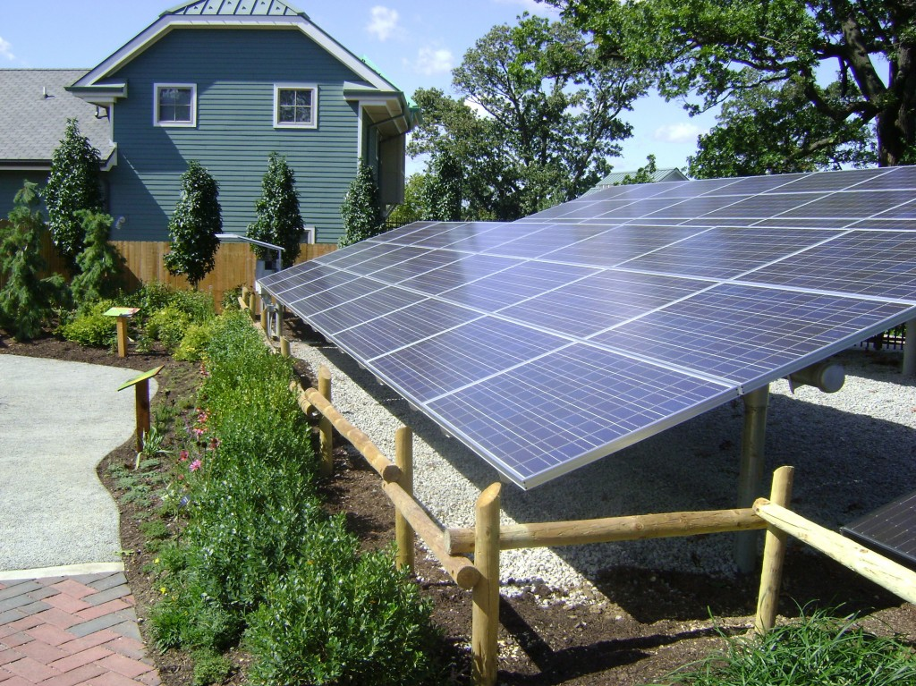 SolarPanels, Best Garden, Home And DIY Tips