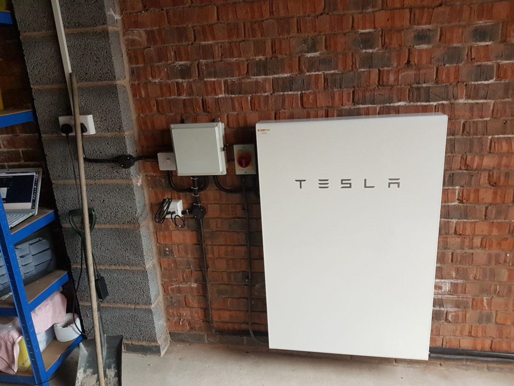 Tesla Powerwall 3 1024x768, Best Garden, Home And DIY Tips