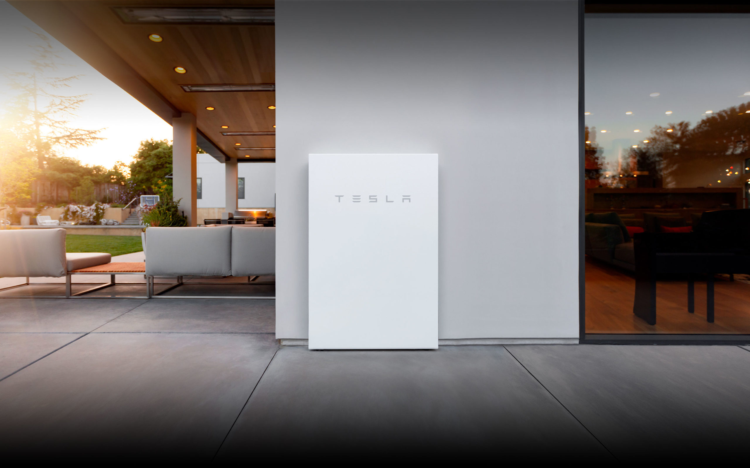 , Ultimate Tesla Powerwall Review, Best Garden, Home And DIY Tips