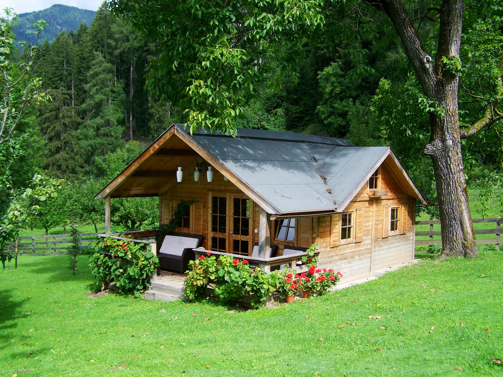 , Tiny Houses Full Guide 2021, Best Garden, Home And DIY Tips