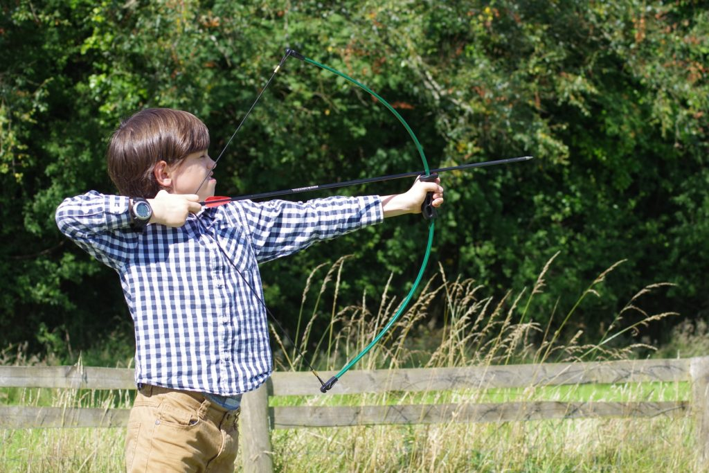 Archery 898001 1920 1024x683, Best Garden, Home And DIY Tips