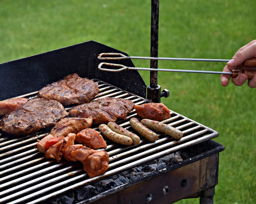 Barbecue 3178916 1920 1024x819, Best Garden, Home And DIY Tips