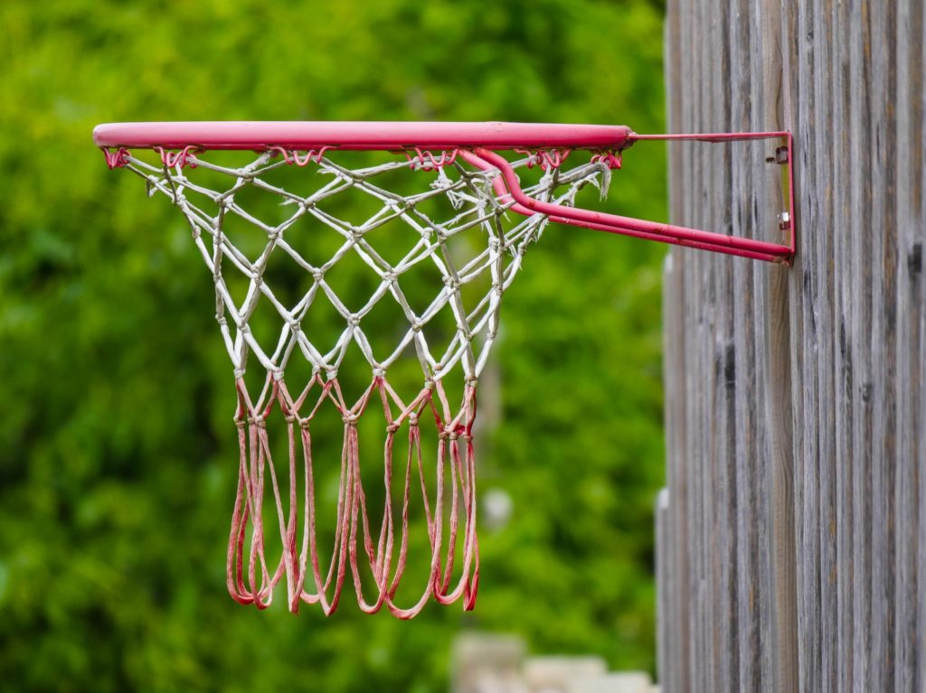 Basketball 3375772 1920 1024x767, Best Garden, Home And DIY Tips