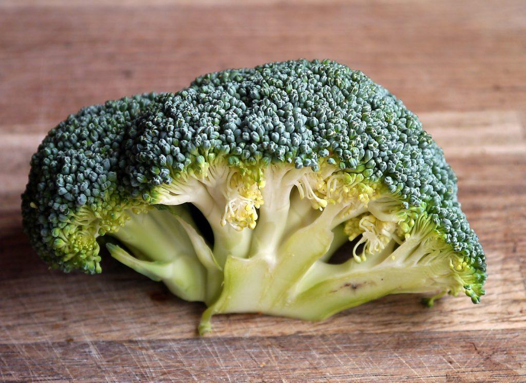 Broccoli 498600 1920 1024x746, Best Garden, Home And DIY Tips