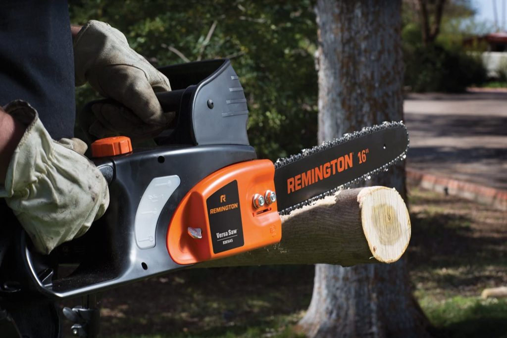 Chainsaw 1 1024x683, Best Garden, Home And DIY Tips