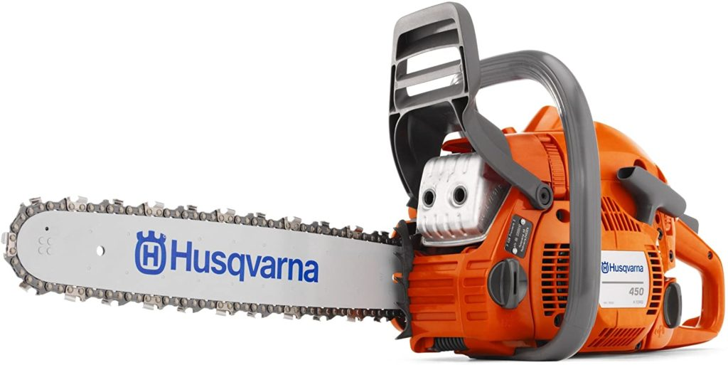 Chainsaw 5 1024x513, Best Garden, Home And DIY Tips