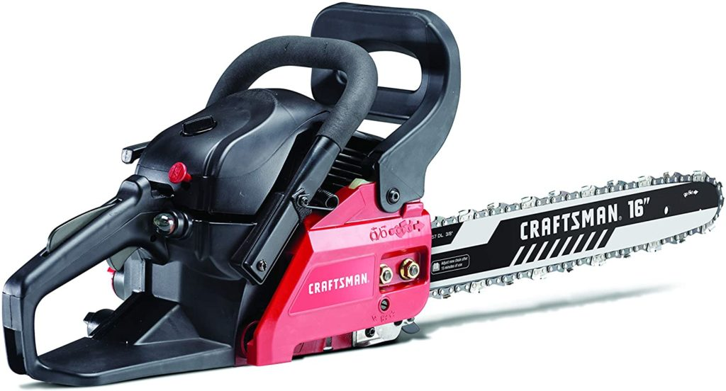 Chainsaw 8 1024x552, Best Garden, Home And DIY Tips