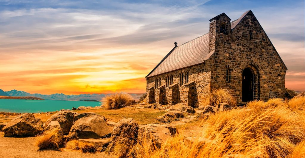 Church 2464899 1920 1024x531, Best Garden, Home And DIY Tips