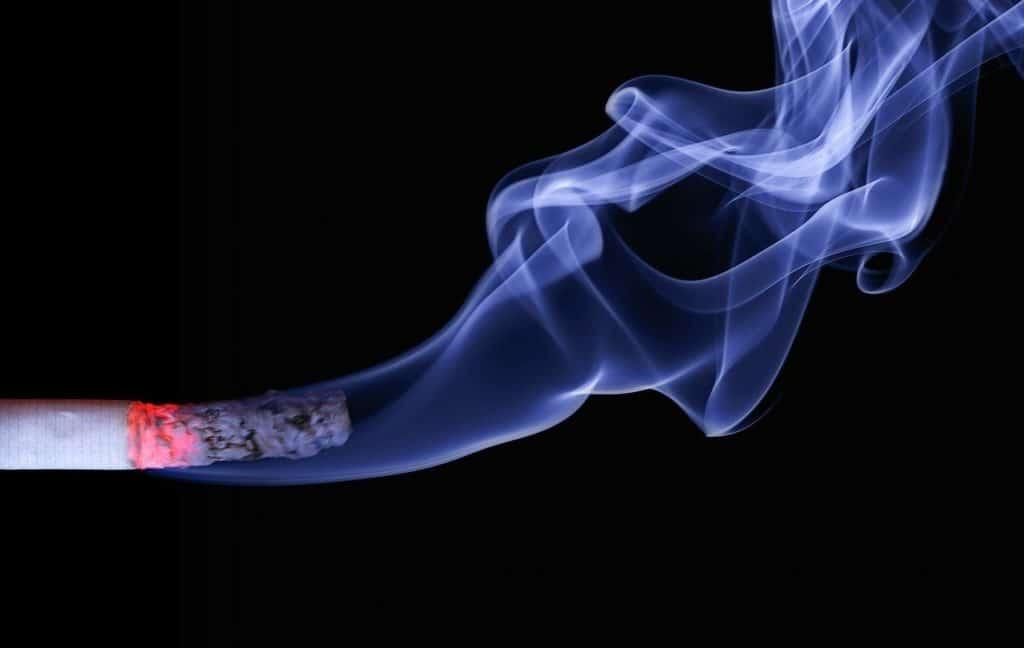 Cigarette 110849 1280 1024x648, Best Garden, Home And DIY Tips