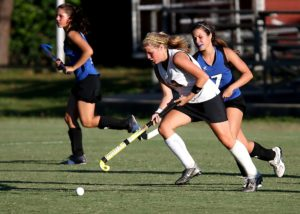 , Backyard Field Hockey 101 – The Basics And The Benefits, Best Garden, Home And DIY Tips