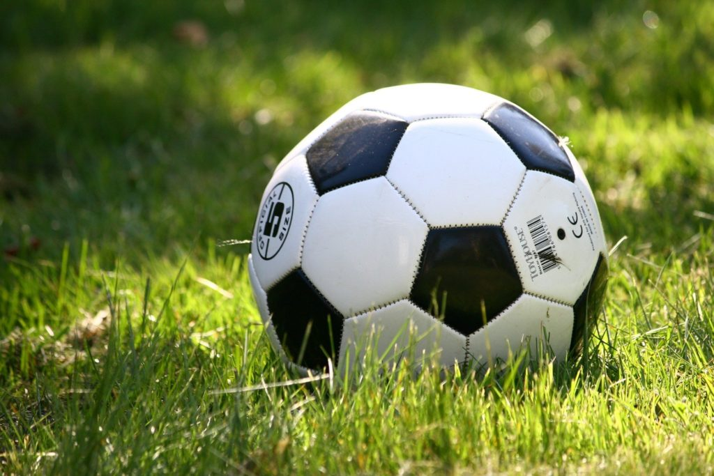 Football 1396740 1920 1024x683, Best Garden, Home And DIY Tips