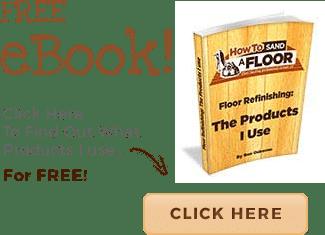 Free Ebook, Best Garden, Home And DIY Tips