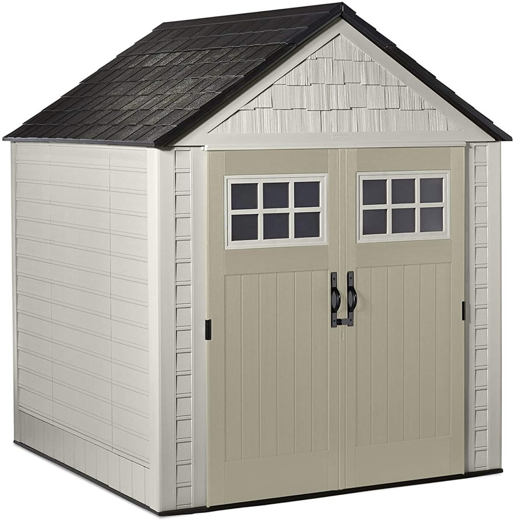 Garden Shed 5 1013x1024, Best Garden, Home And DIY Tips