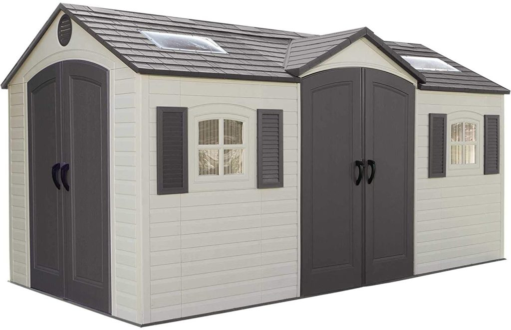Garden Shed 8 1024x662, Best Garden, Home And DIY Tips