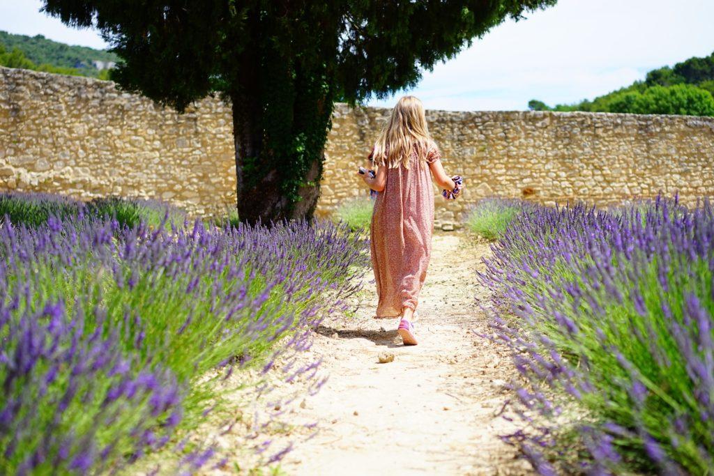 Girl 1469749 1920 1024x683, Best Garden, Home And DIY Tips