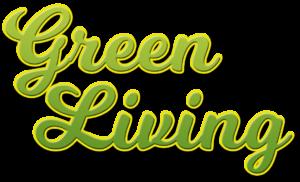Green Living Logo 300x182, Best Garden, Home And DIY Tips