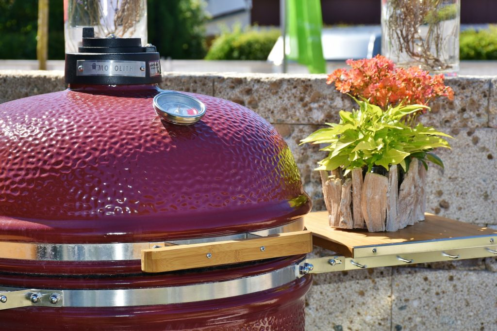 Grill 2435504 1920 1024x683, Best Garden, Home And DIY Tips