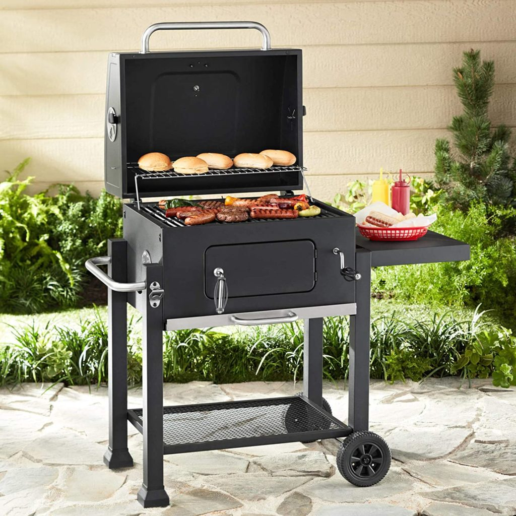 Grill 4 1024x1024, Best Garden, Home And DIY Tips