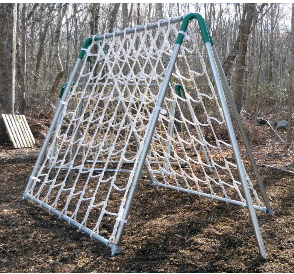 Kids Playground 1, Best Garden, Home And DIY Tips
