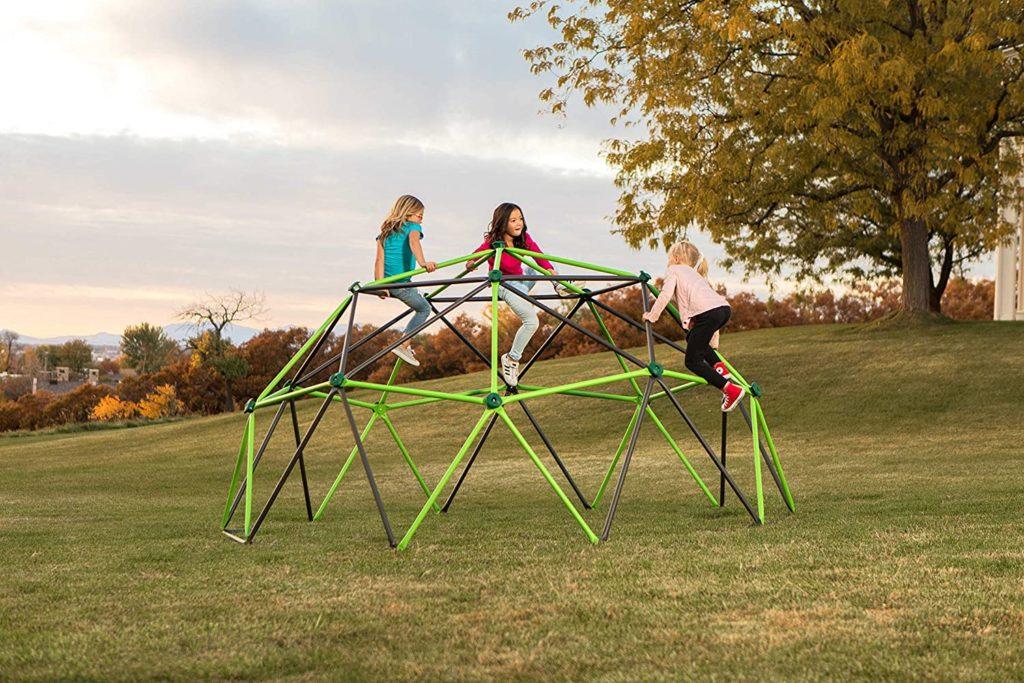Kids Playground 2 1024x683, Best Garden, Home And DIY Tips