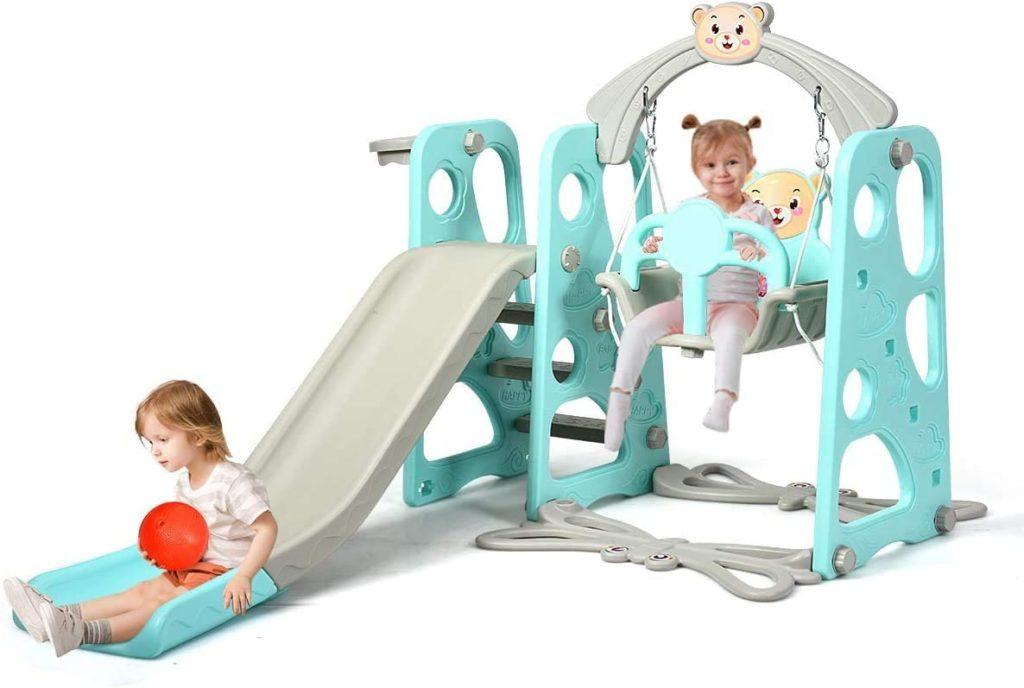 Kids Playground 3 1024x688, Best Garden, Home And DIY Tips